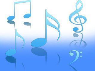 Free music images, Mellanfjärden, uppträdande, teater, barn, trolleri, sång, musik,