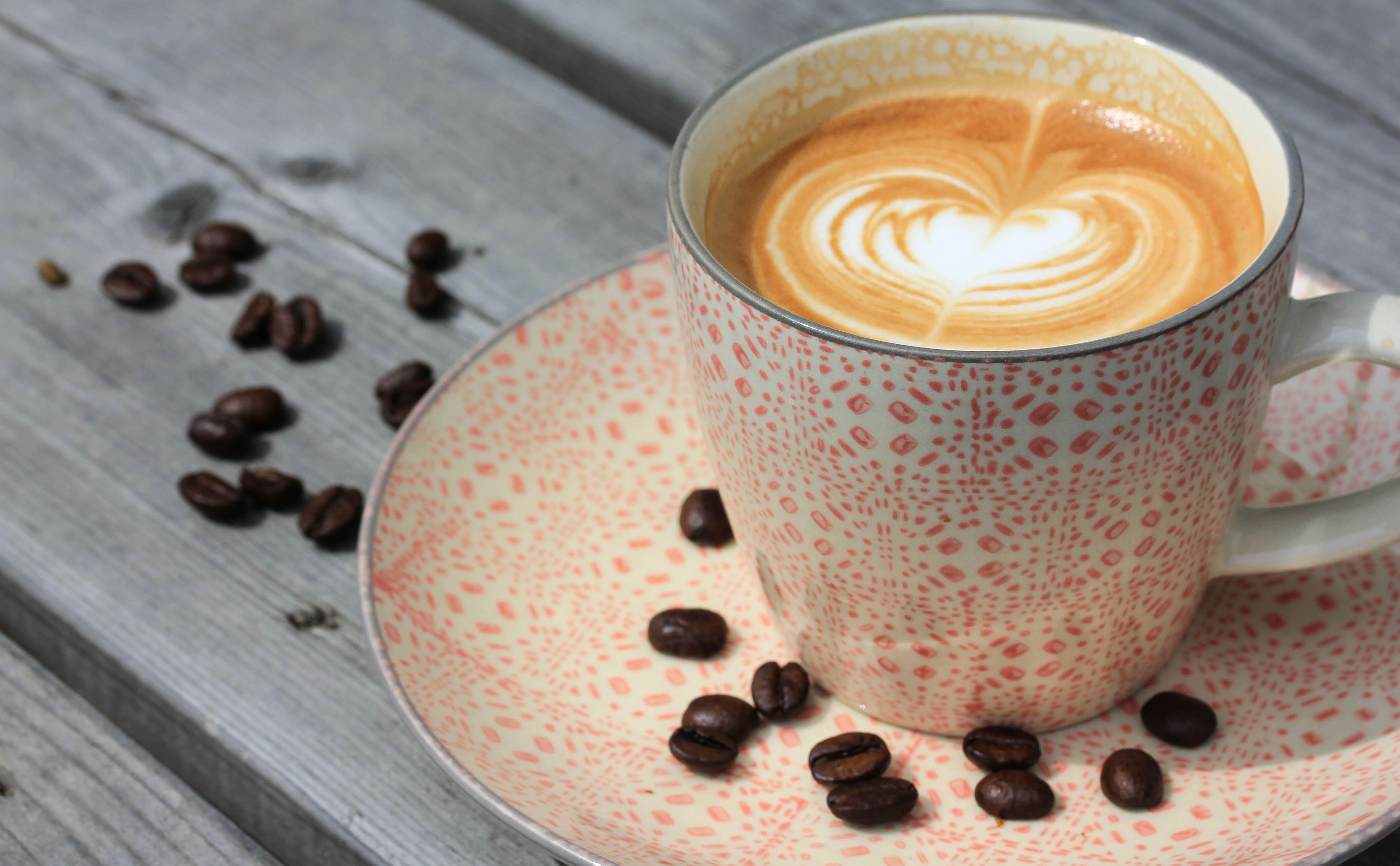 Brobacka kafé