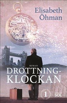 Elisabeth Öhman - Signering