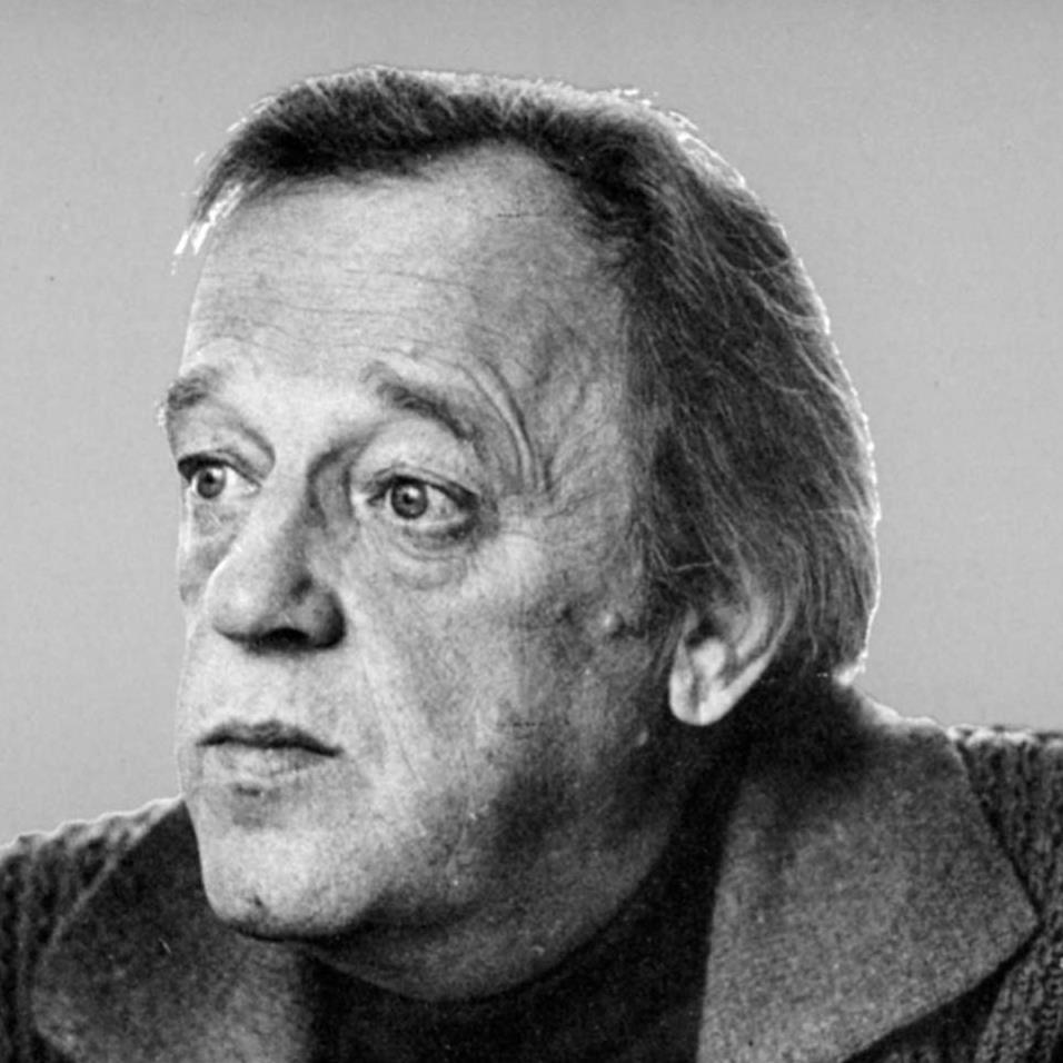 Lars Åke Augustsson, Promenad i Lars Ahlins fot- och romanspår   Stenstansdagarna