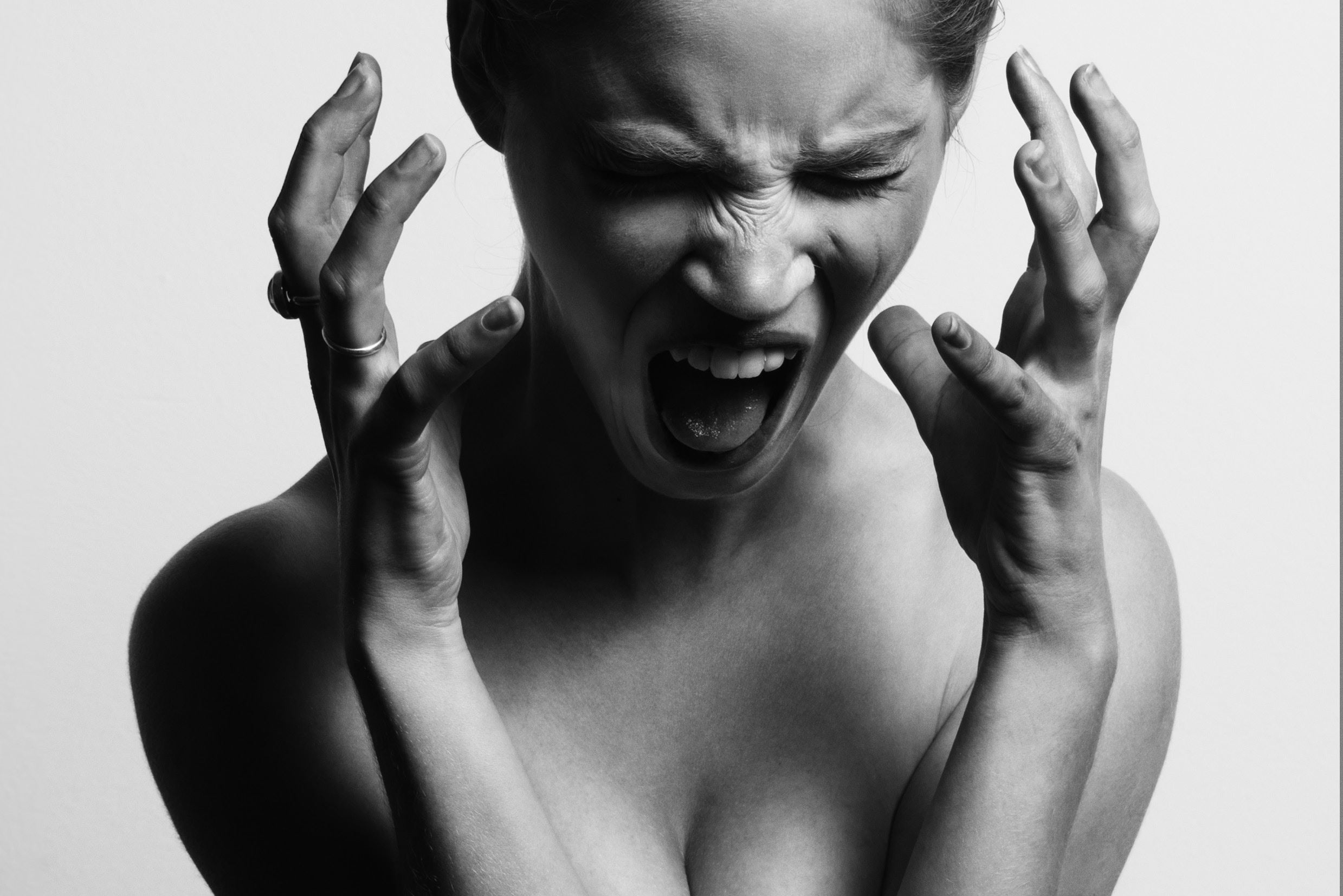MINDFULNESS VID STRESS - KURS