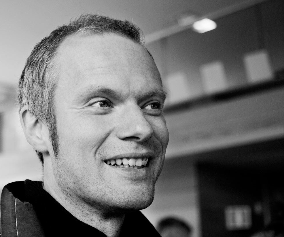 Filip Melo,  © Filip Melo, PER MÅRTENSSON & NORRBOTTEN NEO
