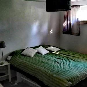 HV067 House in Odensala