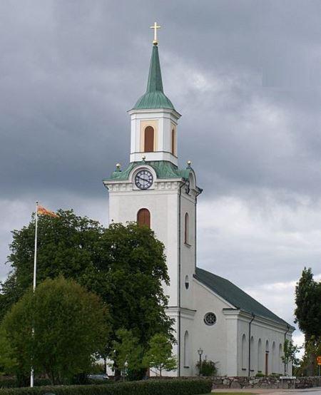 Sommarmusik i Tingsås