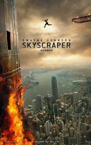 Bio: Skyscraper