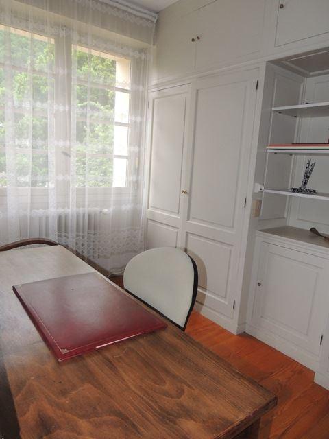 VLG345 - Maison indépendante à Bordères