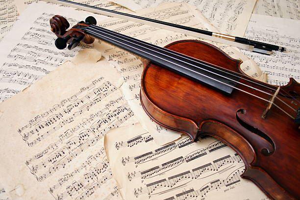 musik , dom andra, bergsjö, hembygdsförening