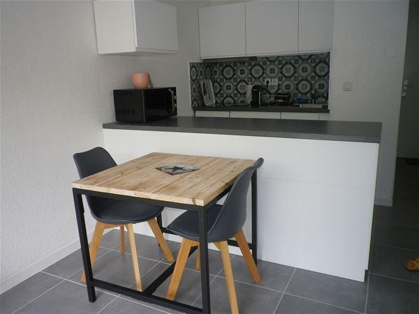 Apartment Marine - ANG1267