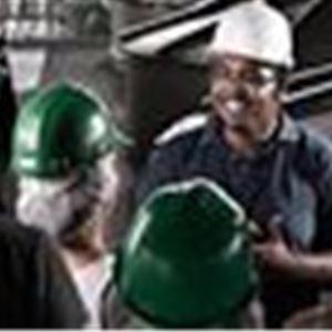 Führung durch die Destillerie & Zuckerfabrik Sucrerie de Savanna