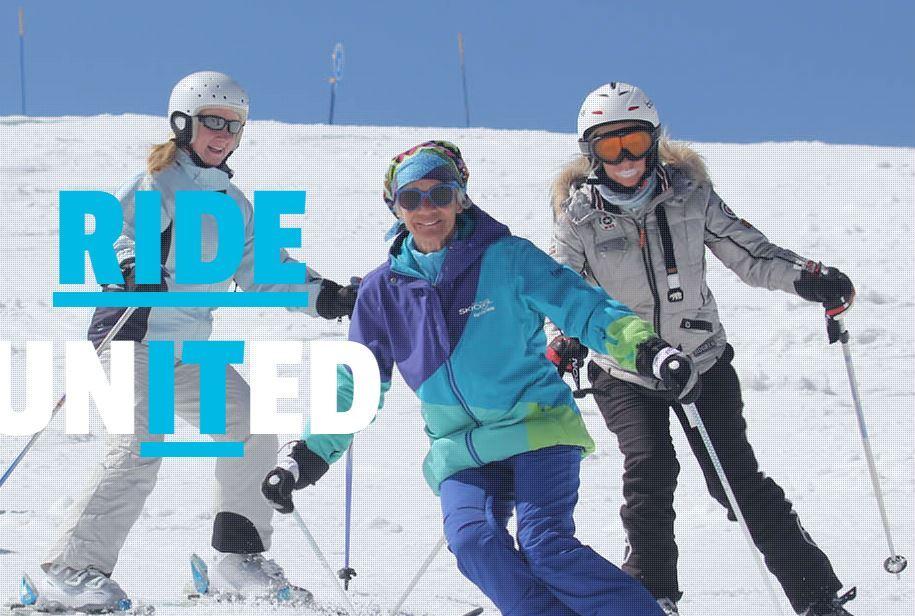 ECOLE DE GLISSE SKI COOL : Les cours collectifs de ski et snowboard Matin