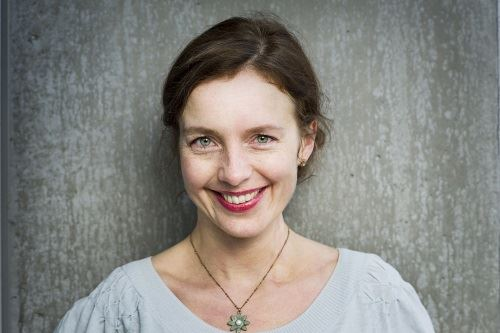 Jan-Åke Eriksson, Sara Ask