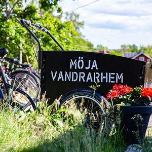 STF Möja Vandrarhem