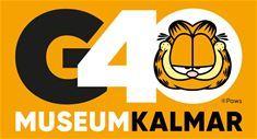 Garfield Museum & Utställning