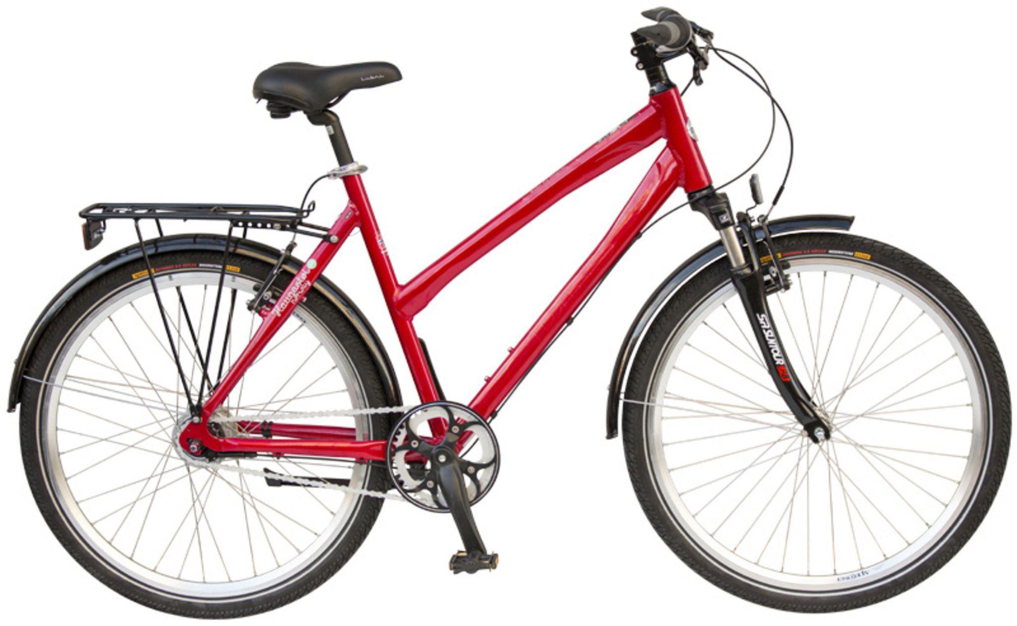 Haugastøl Sykkelutleige, Sykkelleie - Bikerental