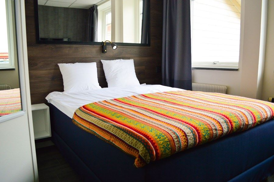 © Hotell Stortorget, Hotell Stortorget