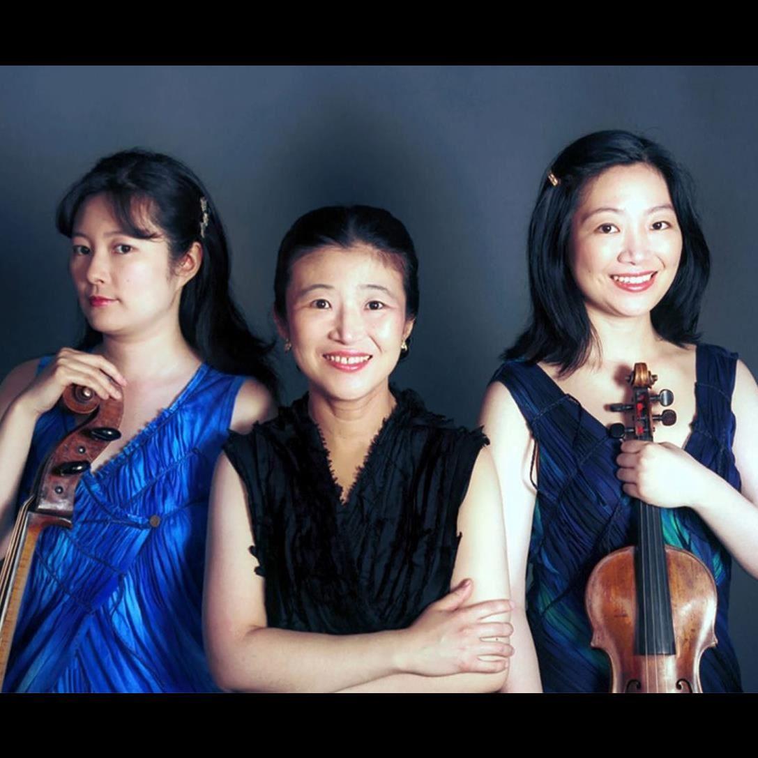Fujita Piano Trio