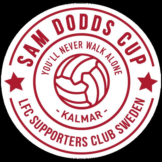 Sam Dodds Cup