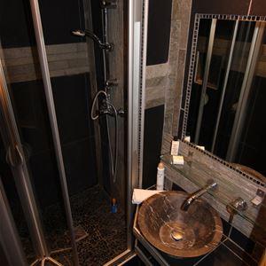 HAUTS DE CHAVIERE B22 / APARTMENT 3 ROOMS CABIN 6 PERSONS - 3 SILVER SNOWFLAKES - VTI