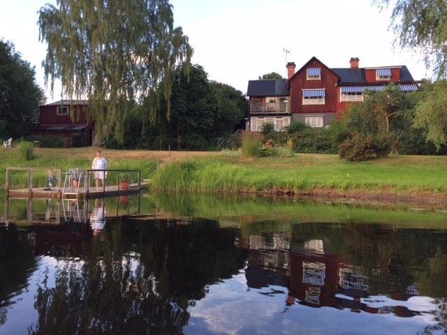 HS2008 Smedby, Dala-Husby