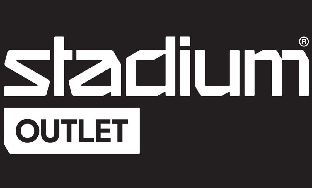 Stadium, Outlet