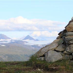 Korgfjellet Fjellstue,  © Korgfjellet Fjellstue, Korgfjellet kro & motell