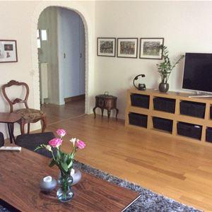 HL075 Apartment at Frösön