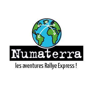 RALLYE EXPRESS TOURS ! ET SI VOUS PRENIEZ LE DÉPART D'UNE NOUVELLE AVENTURE ?