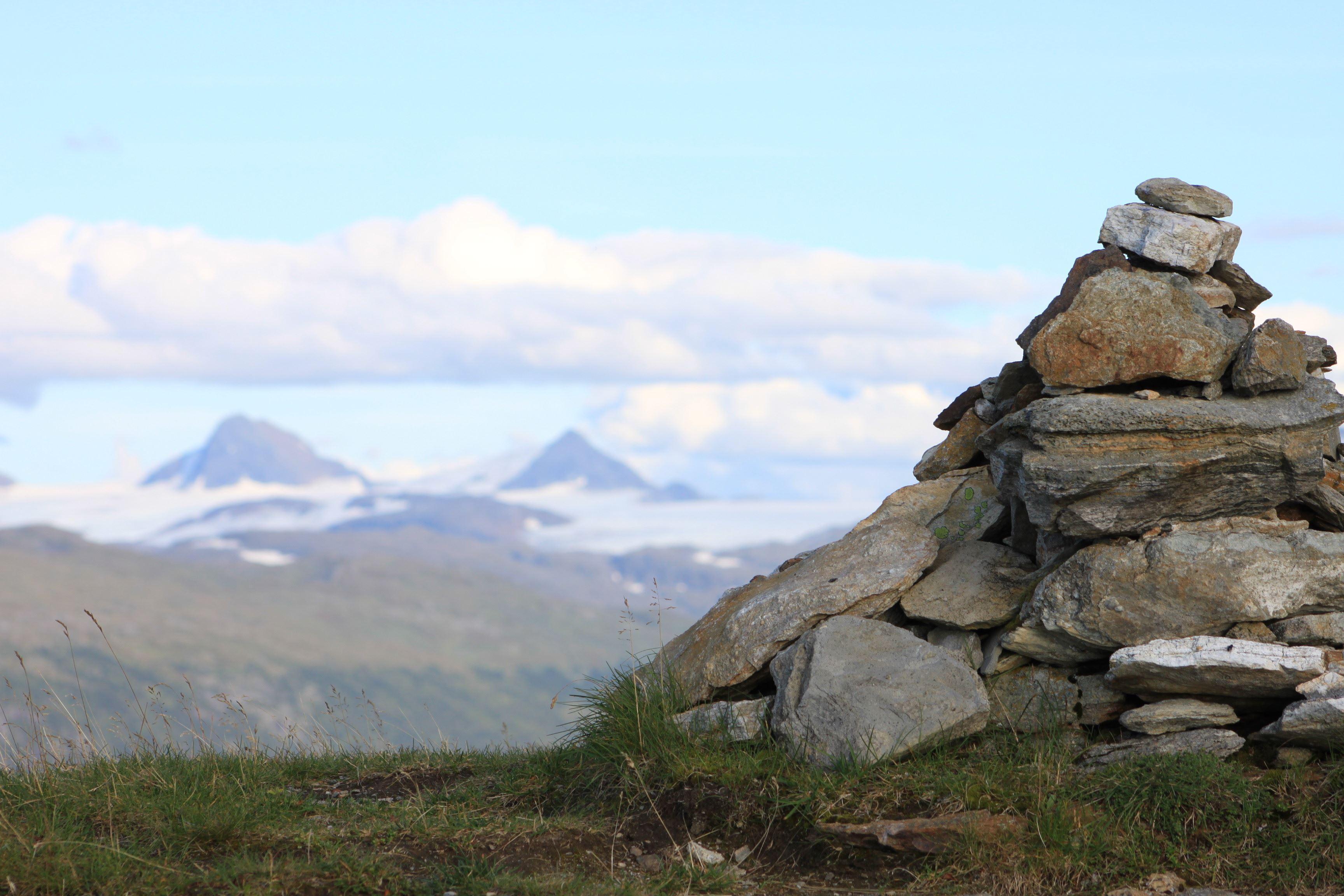 Korgfjellet fjellstue,  © Korgfjellet fjellstuel , Korgfjellet Kro og Motell