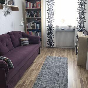 HL076 Apartment in Lugnvik