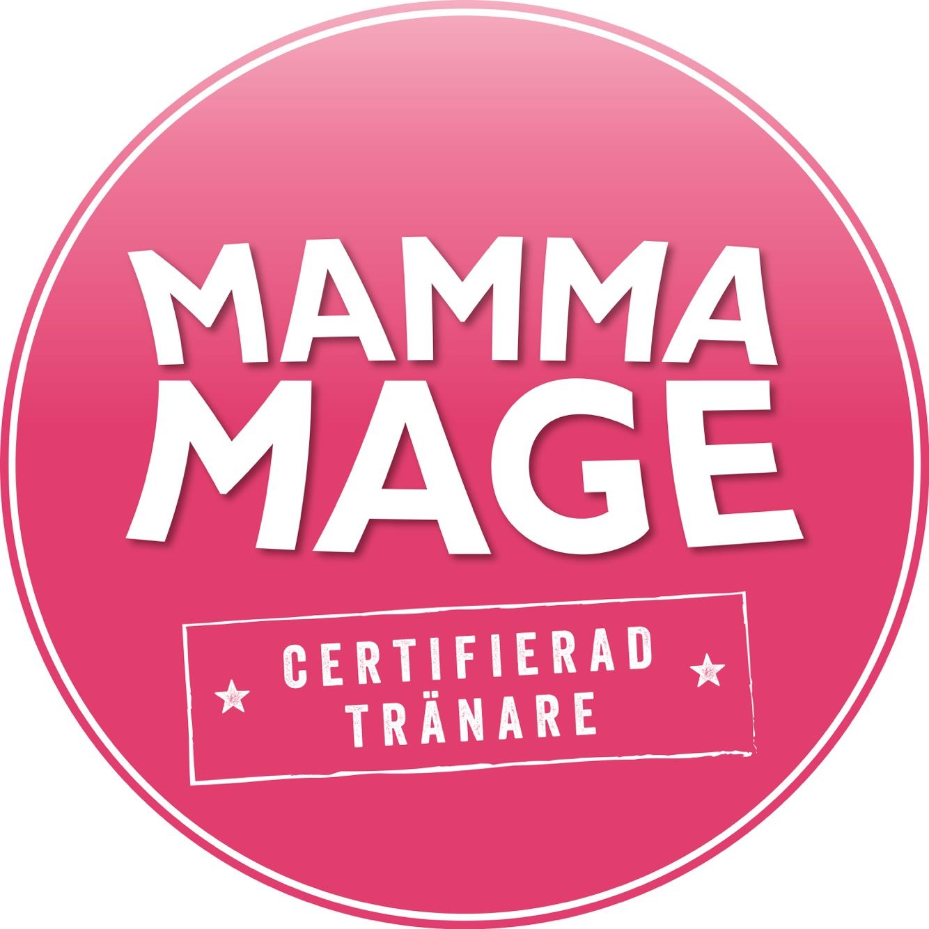MammaMage-dagen