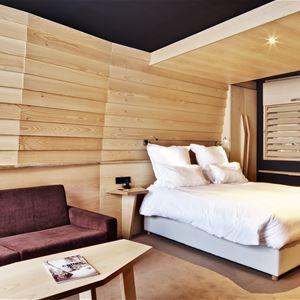 HOTEL ALTAPURA*****