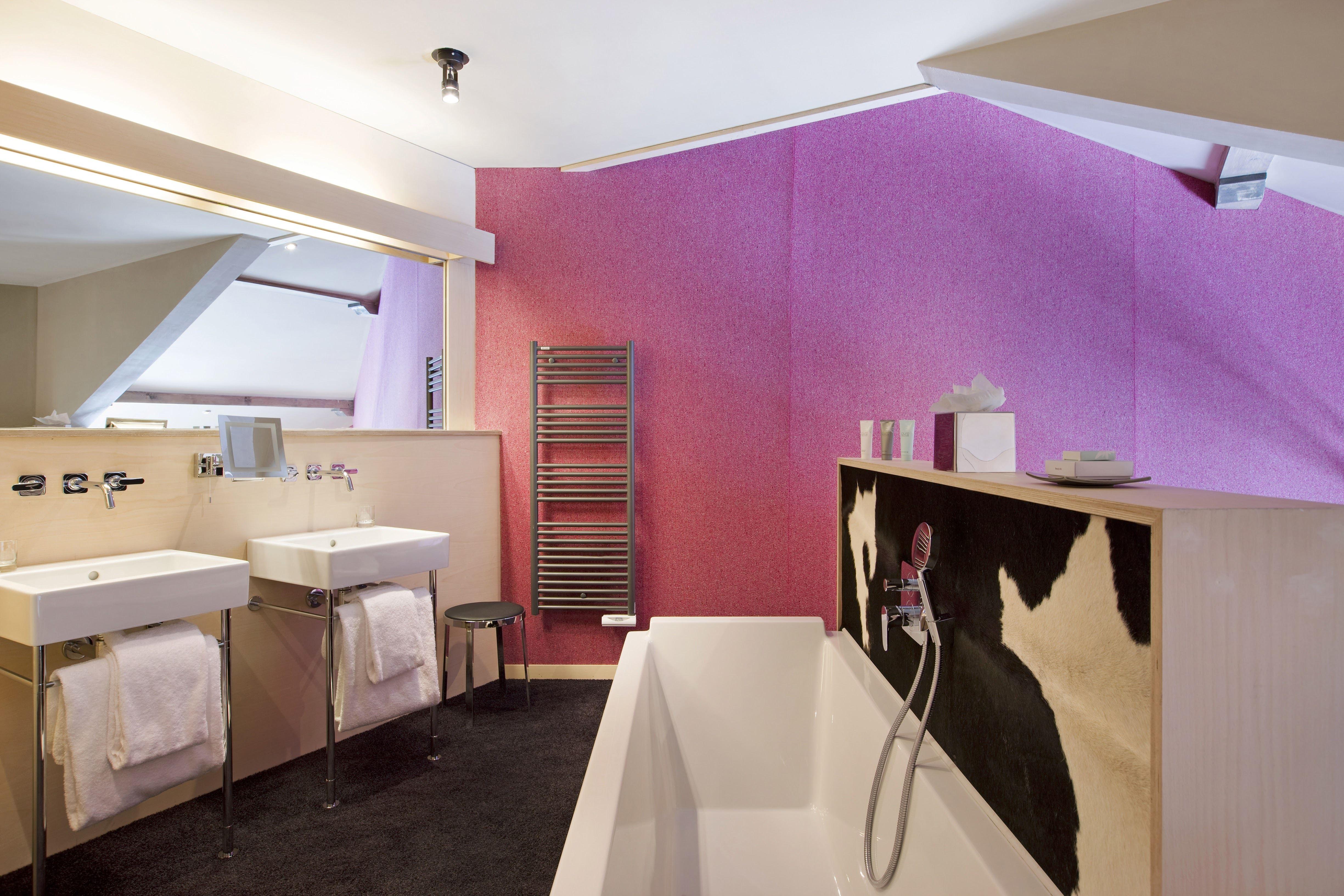 HOTEL ALTAPURA