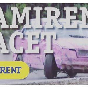 Ramirent Racet