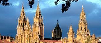Foredrag i PilgrimsHuset i Maribo - På hest til Santiago de Compostella