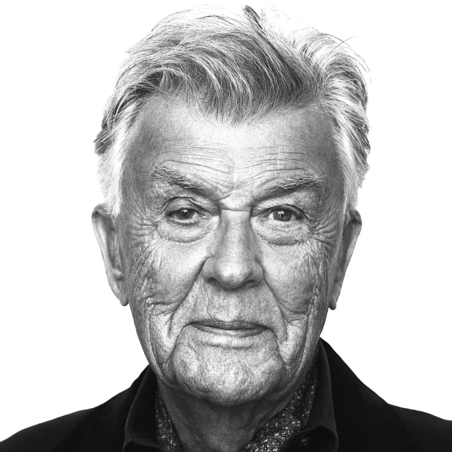 Sven Bertil Taube - Så länge skutan kan gå