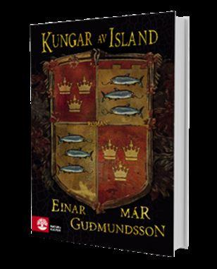 Nordisk litteraturvecka - Kura skymning