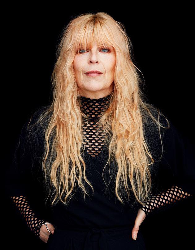 Josefin Bäckström,  © Josefin Bäckström, Författarbesök - Kajsa Grytt