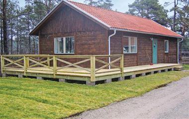Burs/Stånga - S42161