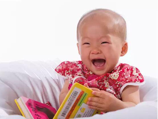 Babybokprat - Vännäsby bibliotek