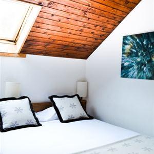 © Neste de jade, HPH33 - Hôtel élégant et feutré à Saint-Lary