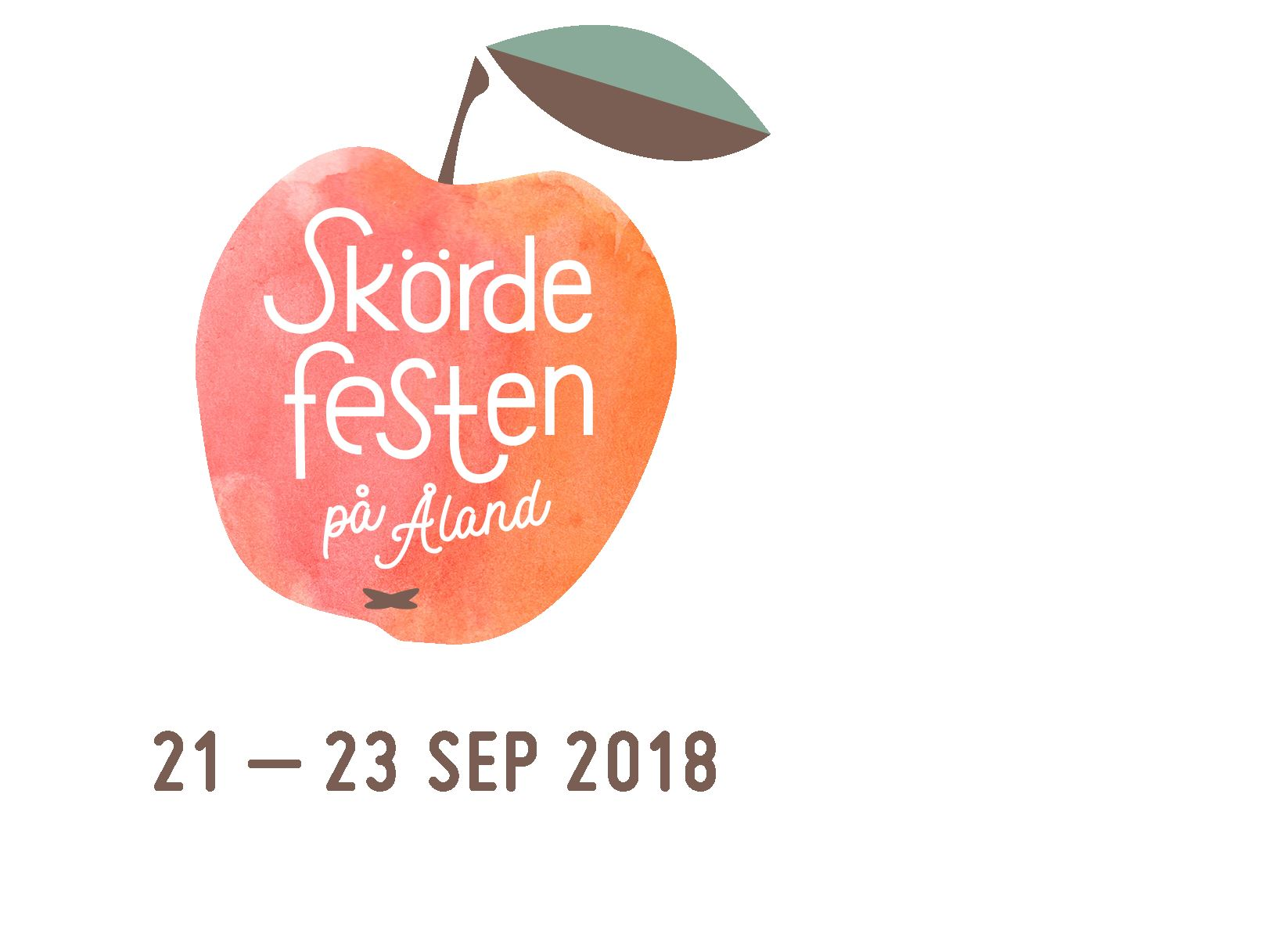 Åland Harvest Festival 2018