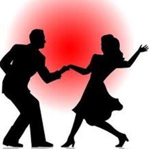 Tanssit Klippanissa Sundissa