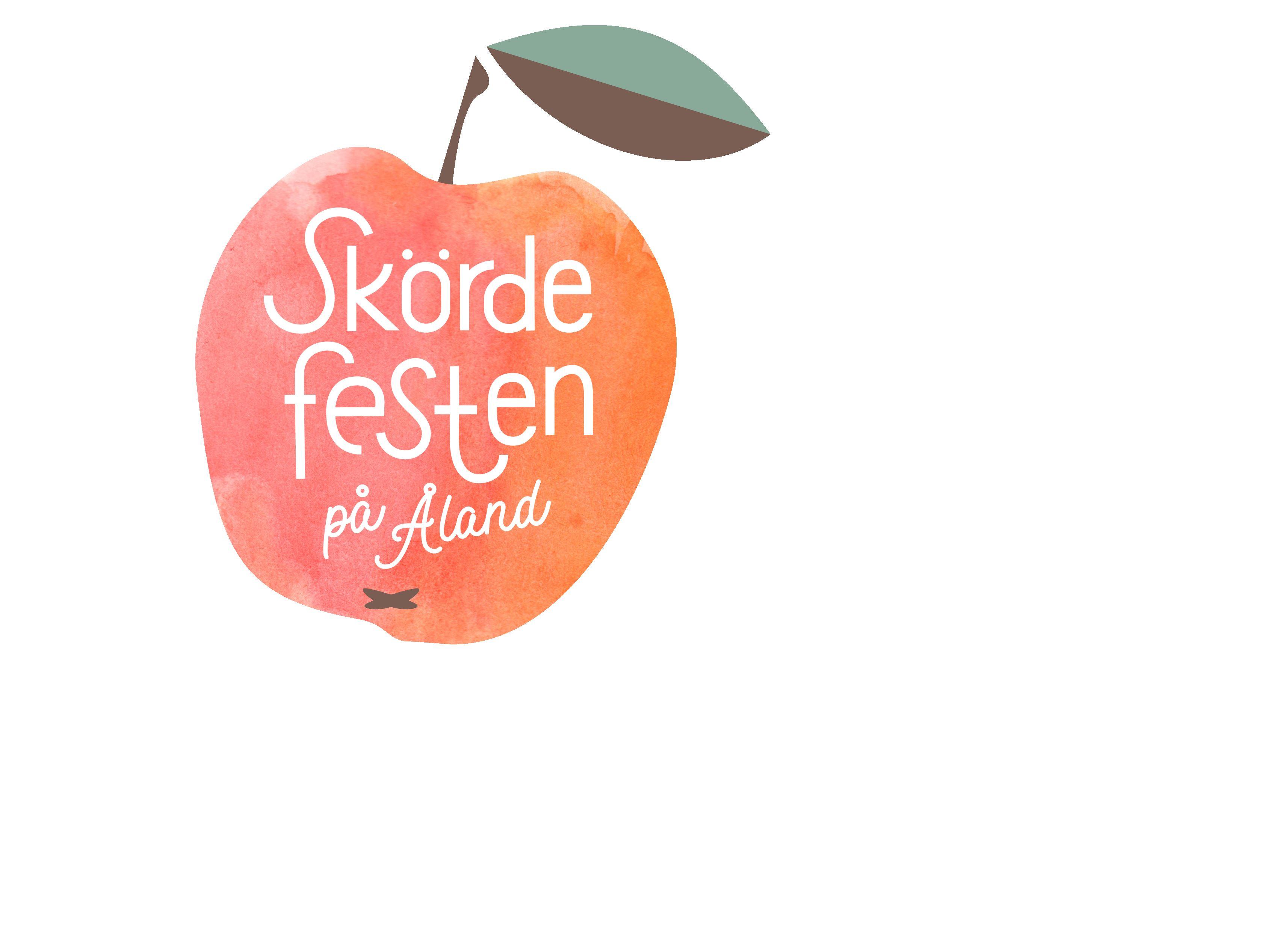 Åland Harvest Festival 2019