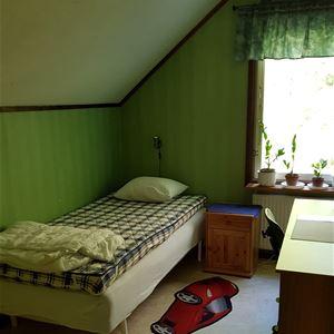 HV086 House in Odensala