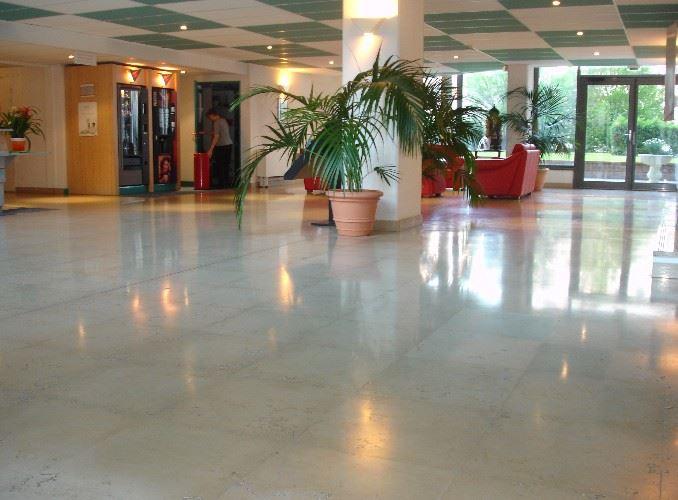 B&B Hôtel Lyon Centre Gambetta