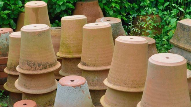 SEE Hållbarhetsvecka: Se och upplev hållbart konsthantverk