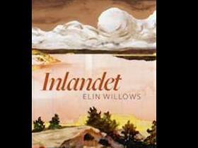 Författarbesök Elin Willows