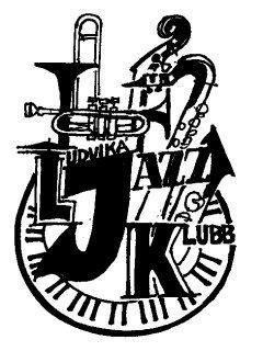 Ludvika Jazzklubb DUBB - Dalarnas Ungdoms Big Band