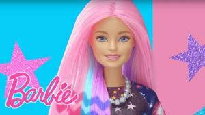 Barbie fyller 60 år 2019