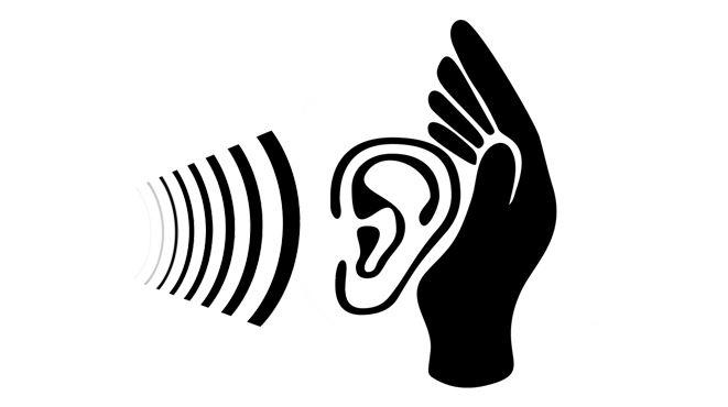 Sagostund - Lyssna och känn